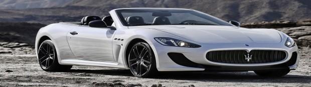 2013-Maserati-GranCabrio-MC-2