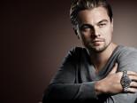 Leonardo DiCaprio a dynamická značka Tag Heuer